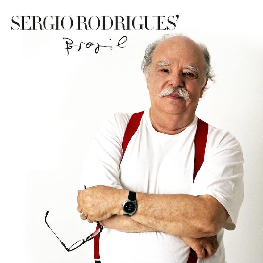 sergio rodriguez (3)