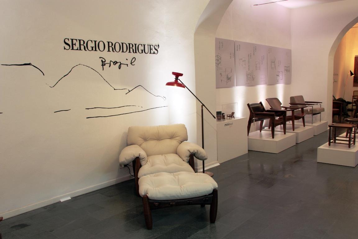 sergio rodriguez salone milan 2016 (1)