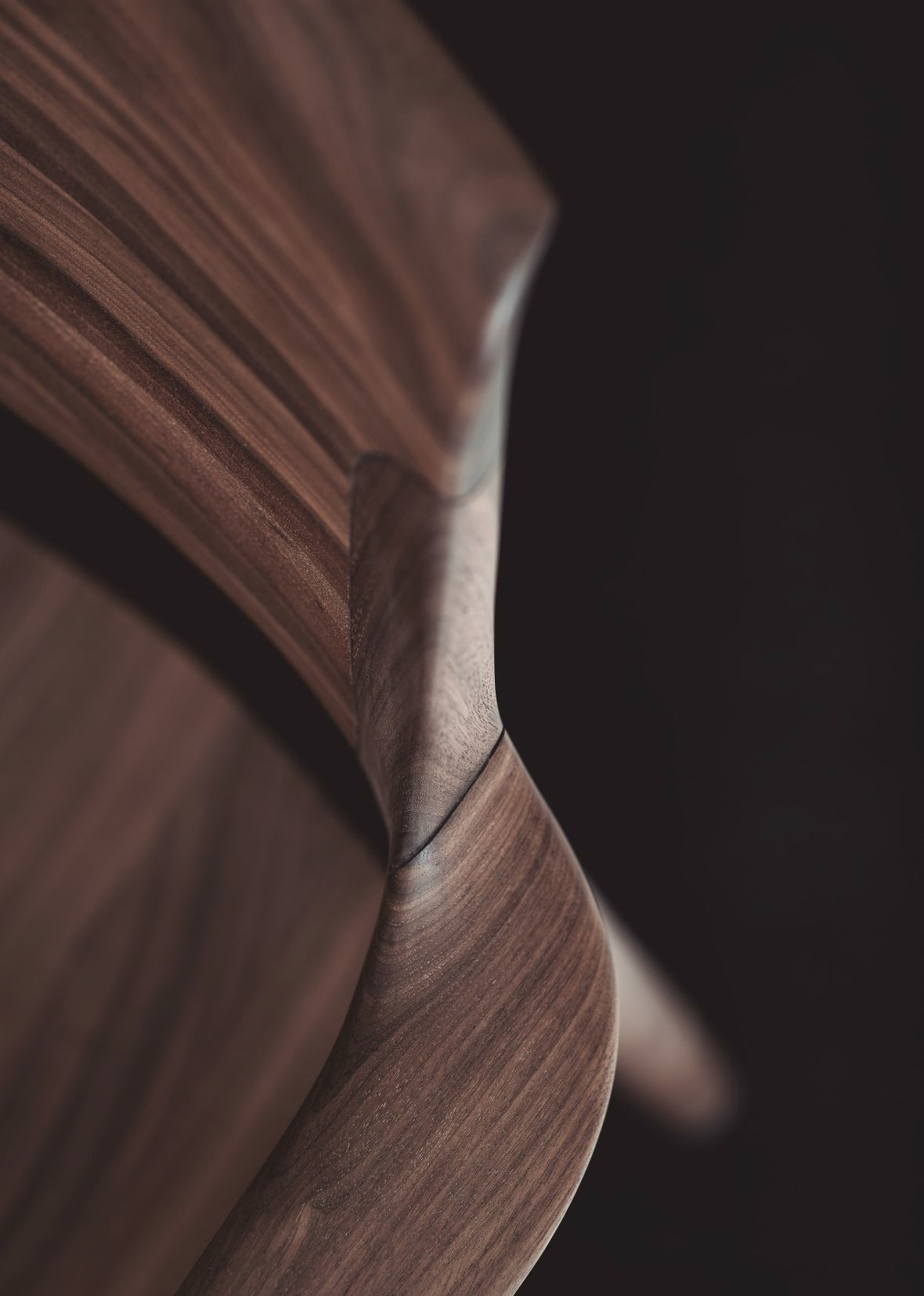 sollos timber