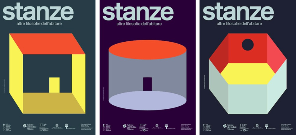 stanze posters 2