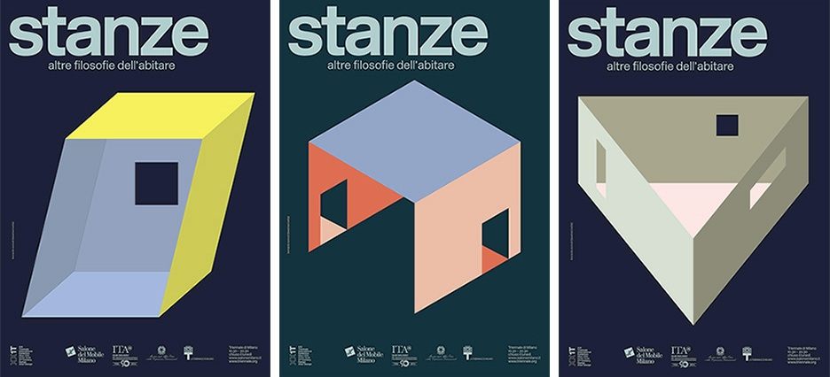 stanze posters