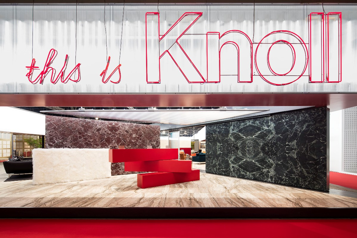 this is knoll oma salone milan 2016 (3)