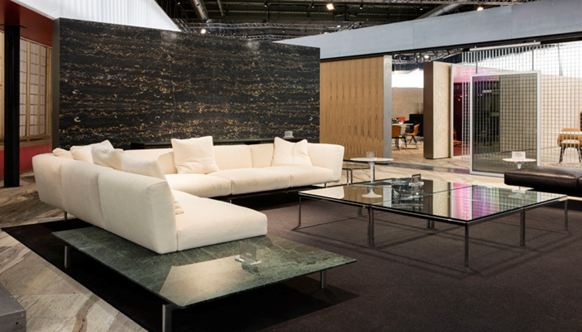 this is knoll oma salone milan 2016 (4)