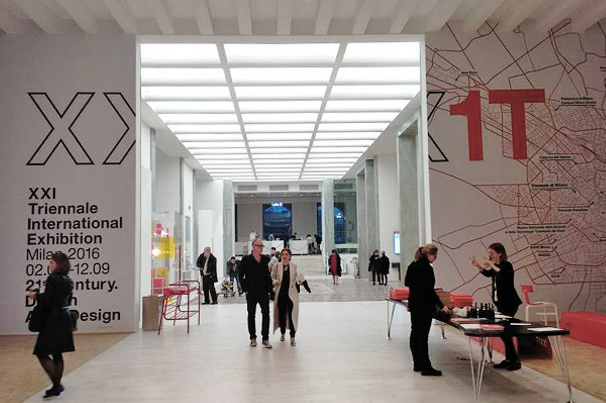 triennale-entry_hall
