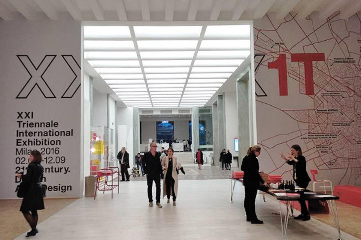 triennale-entry_hall