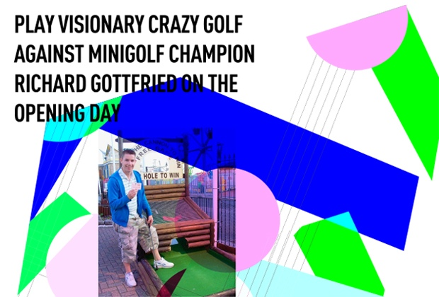 visionary crazy golf london design festival 2016 (13)