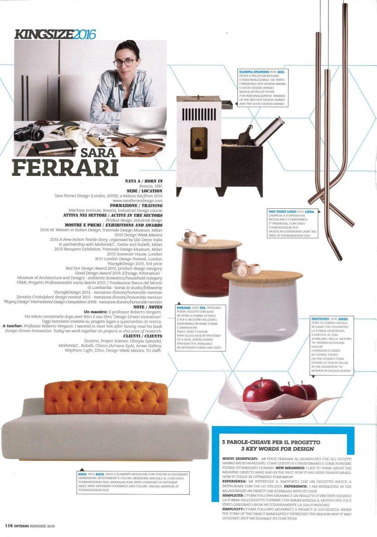 young designers interni salone milan 2016 (3)