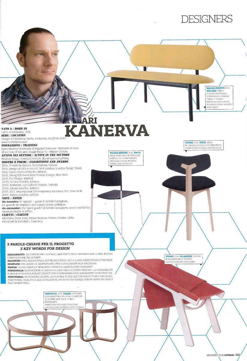 young designers interni salone milan 2016 (8)