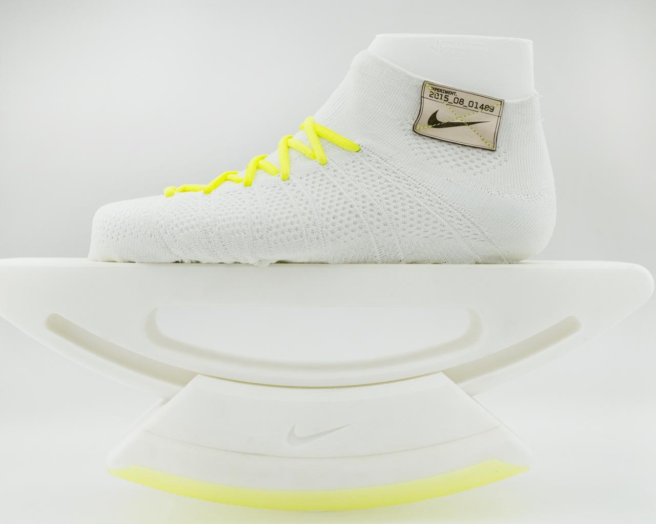 Nike Lab Natural Motion salone milan 2016 (1)