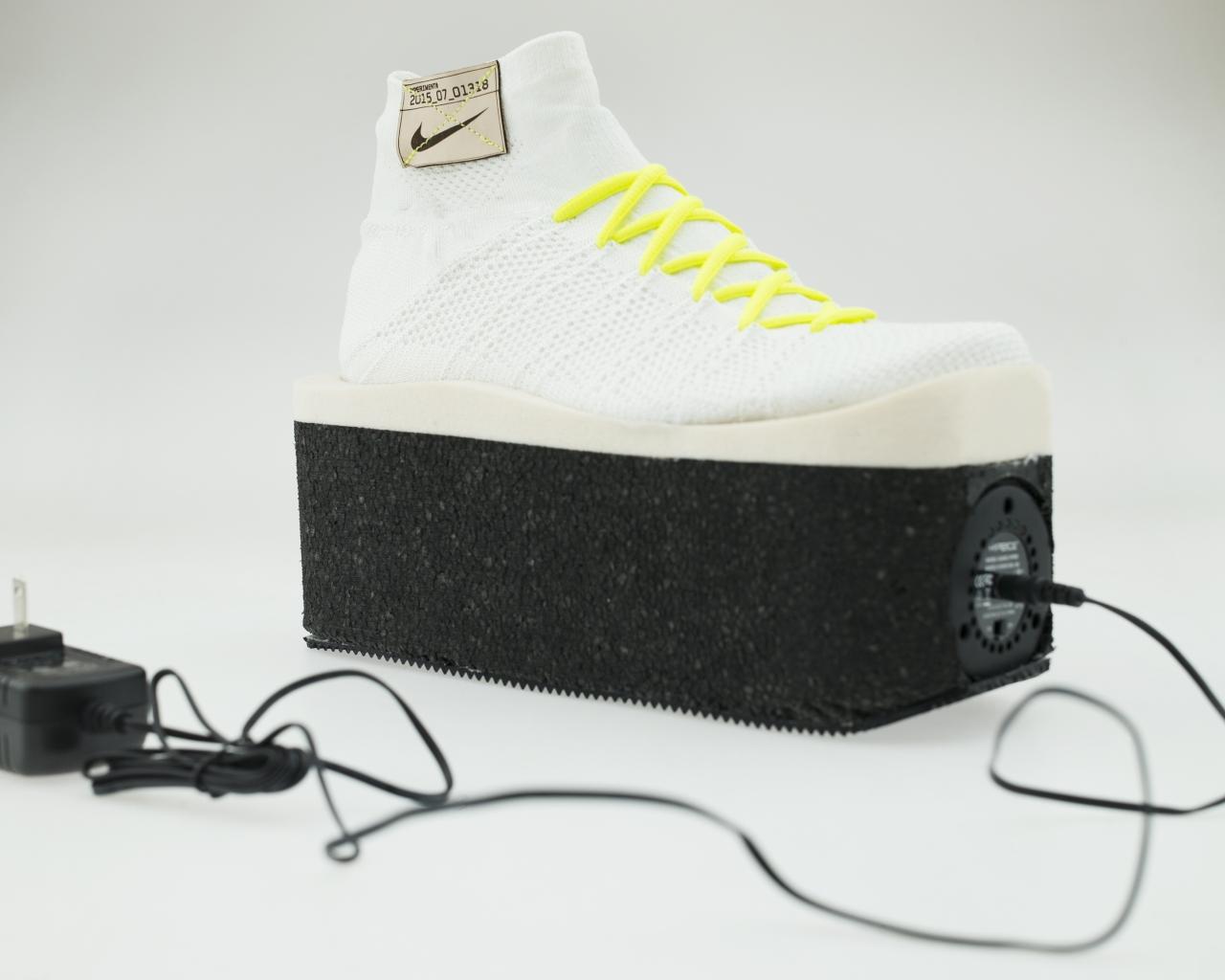 Nike Lab Natural Motion salone milan 2016 (11)