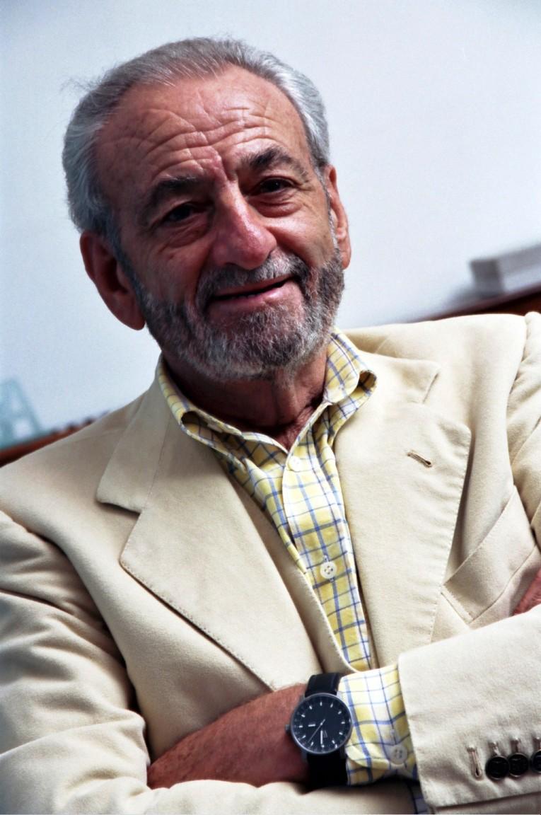 Piero-Busnelli 2