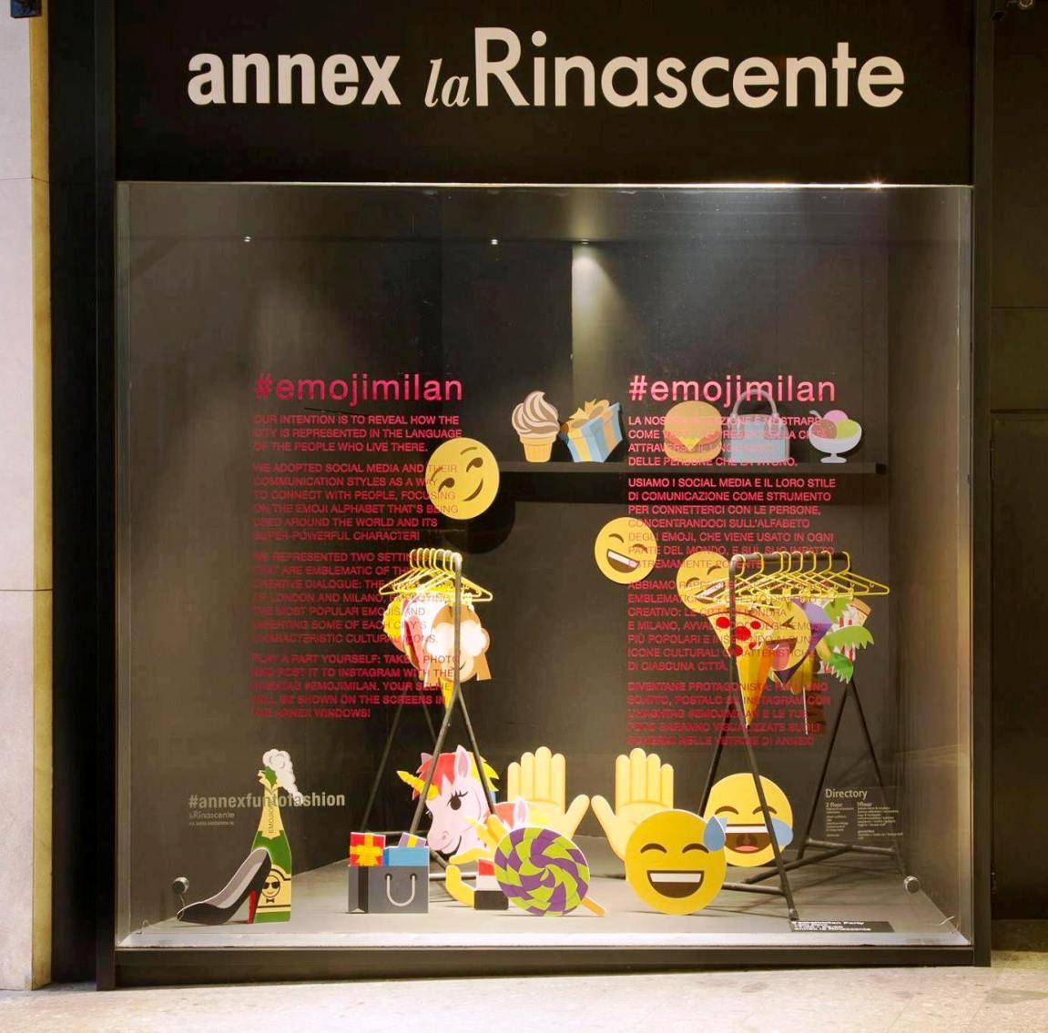 annex la rinascente salone milan 2016 (3)