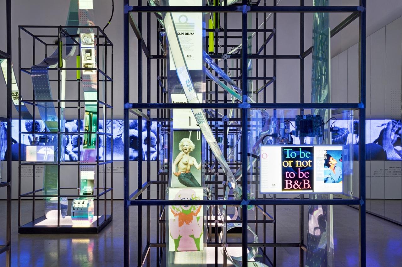 b&b triennale salone milan 2016 (4)