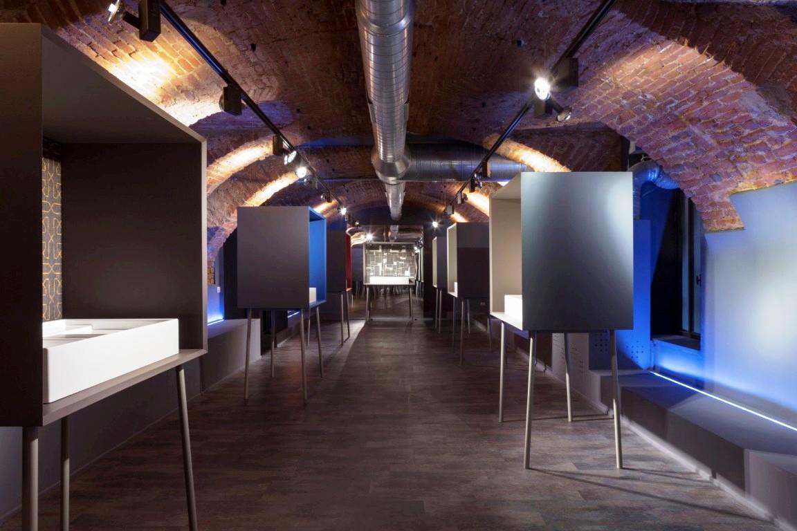 ceramica globo gamfratesi salone milan 2016 (3)