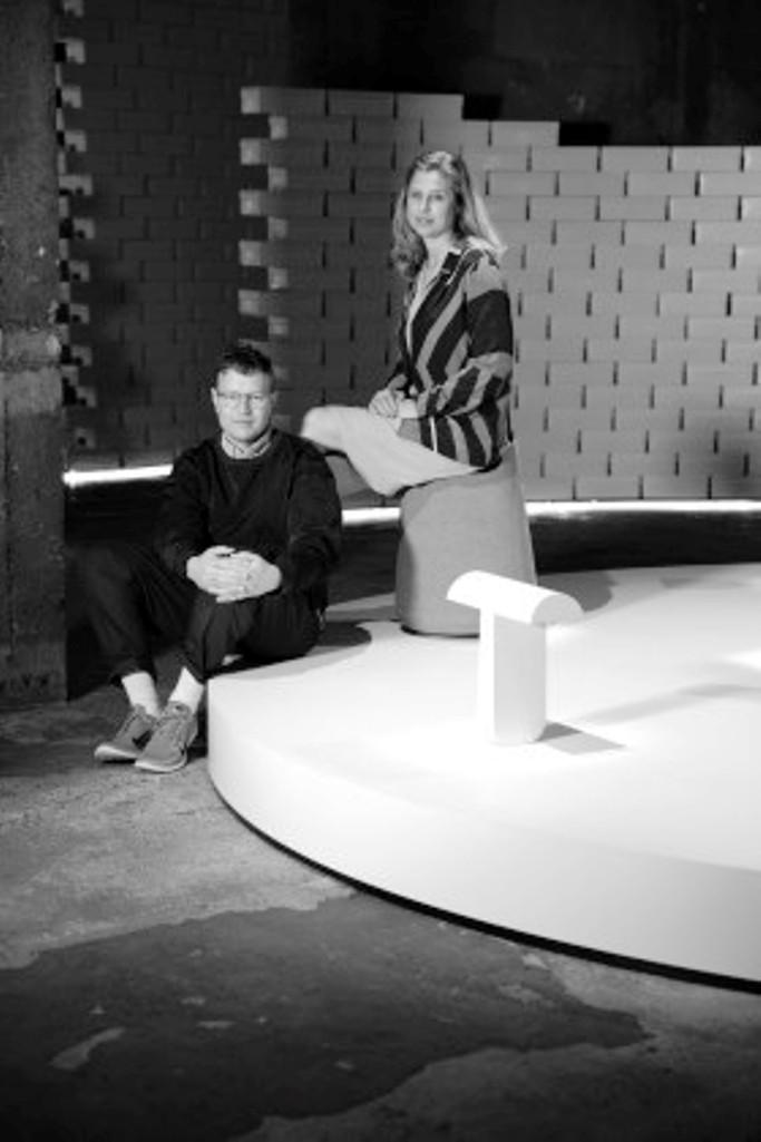 clara von zweigbergk and Shane Schneck nike 2016