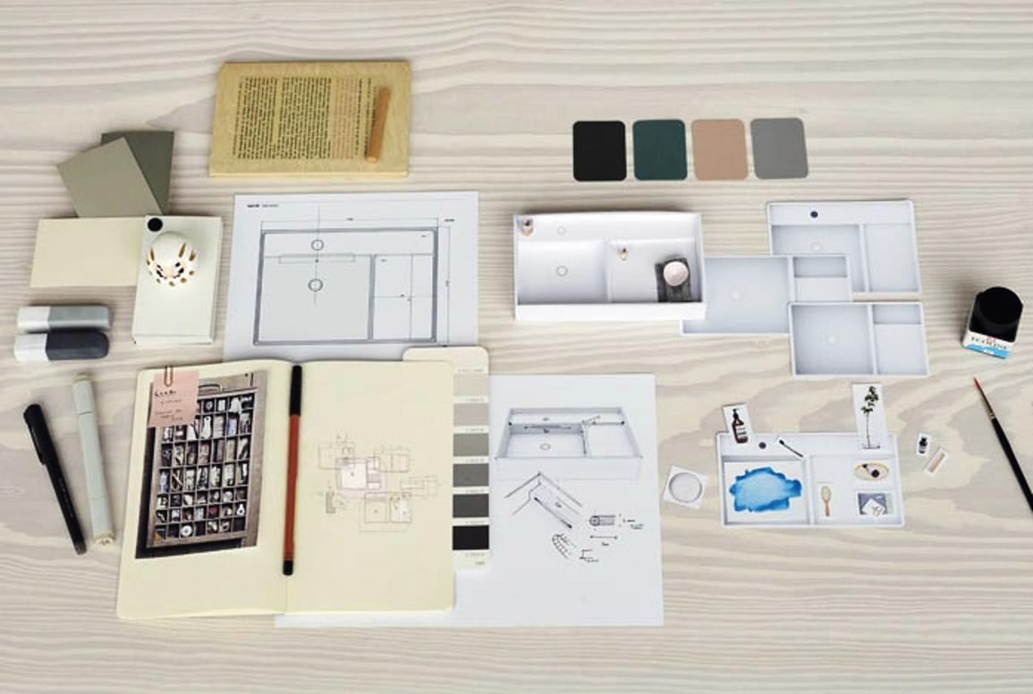 concept planning ceramica globo 2016
