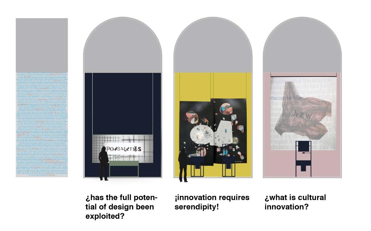 concepts 2