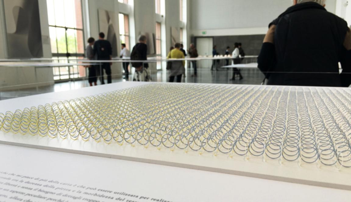 control subtle triennale salone milan 2016