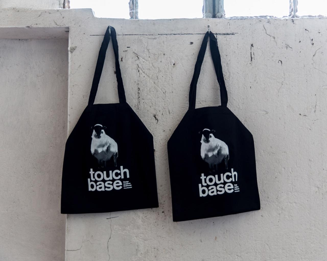 dae touch base salone milan 2016 (14)