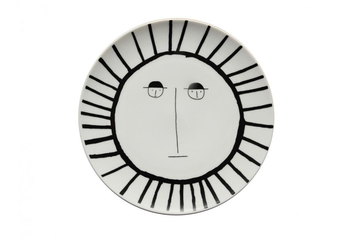 giuseppe picone plates 2016 (6)