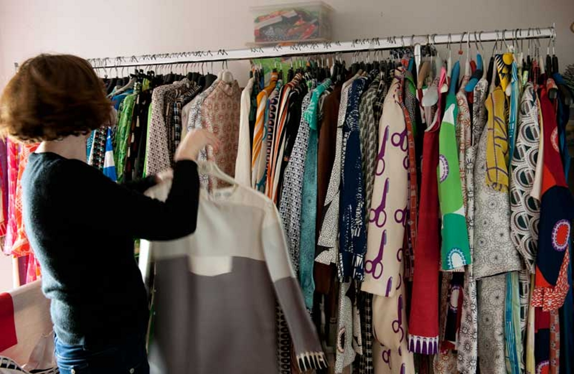 giuseppe picone textiles (1)
