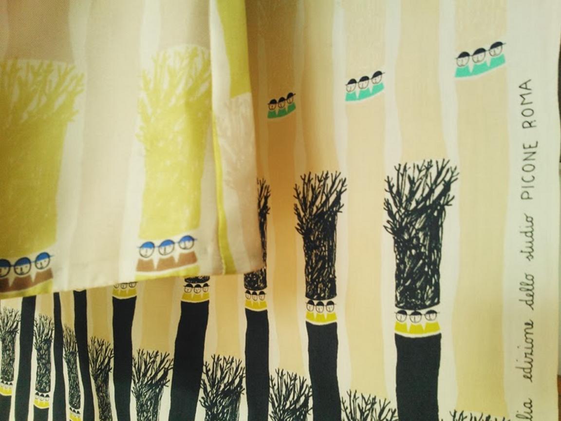 giuseppe picone textiles (5)