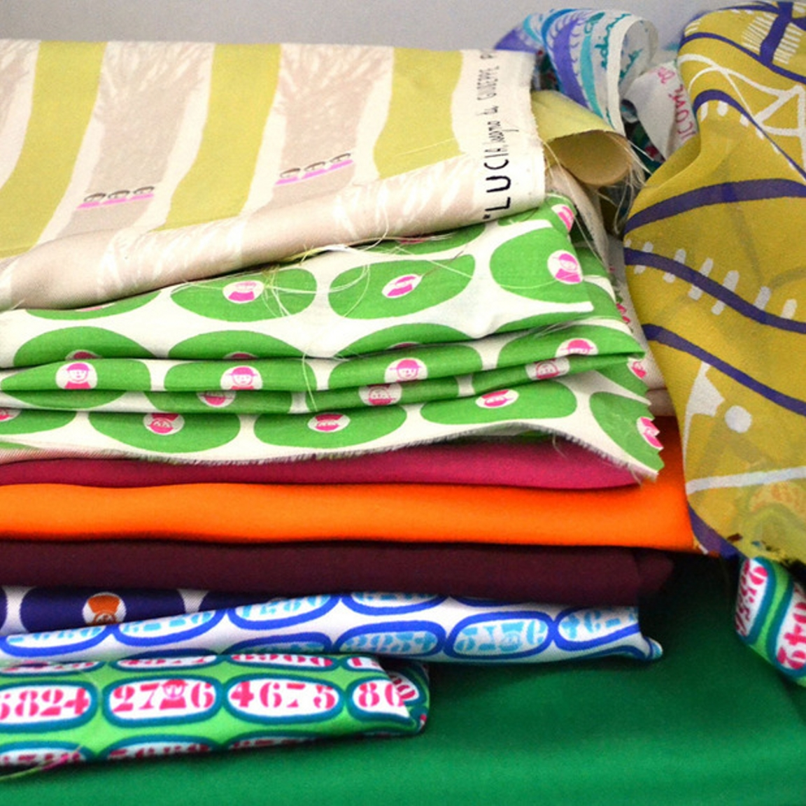 giuseppe picone textiles (8)