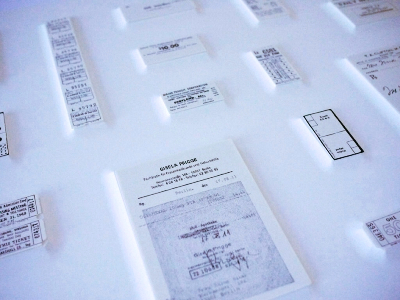 jinah ham receipts triennale salone milan 2016 (1)