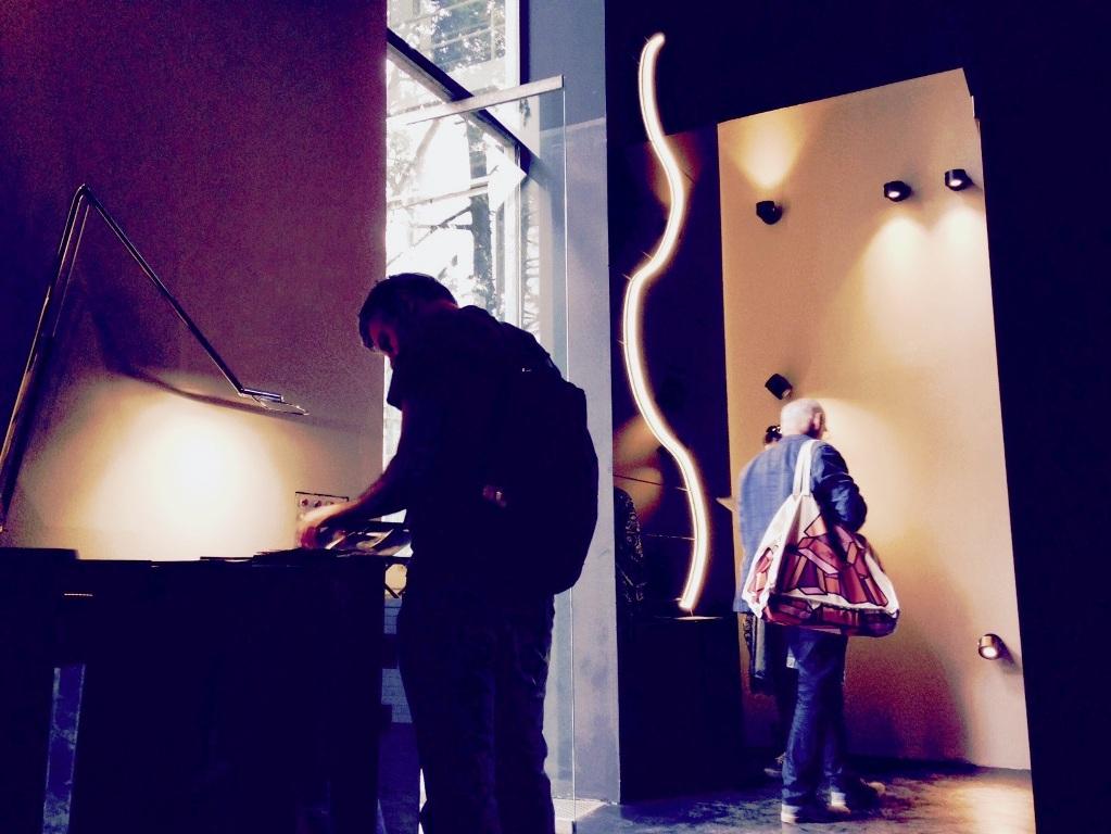 kroen salone milan 2016 (2)