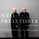 Neo Preistoria 100 Verbs @ Salone Milan 2016