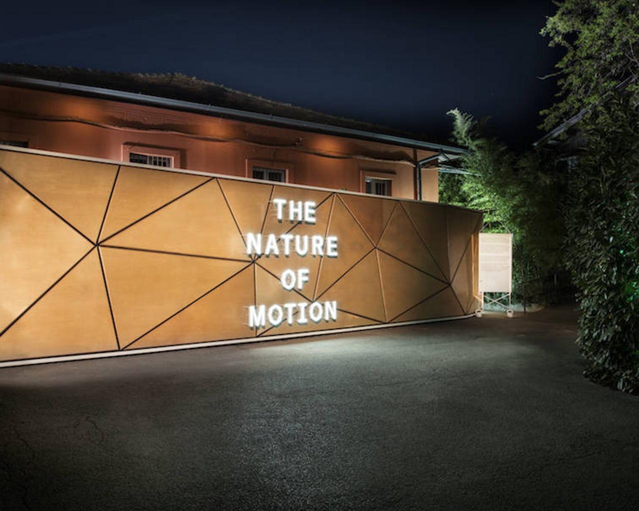 nike nature of motion salone milan 2016 (8)