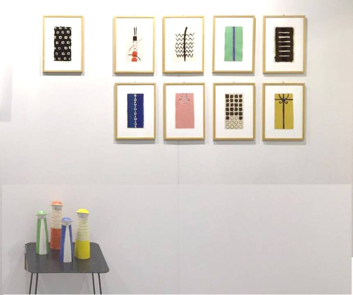 picone art prints salone milan 2016