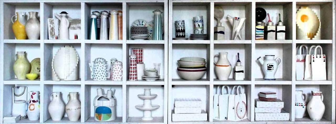 picone ceramics salone milan 2016