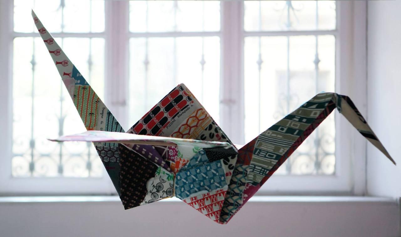 picone fabric crane salone milan 2016