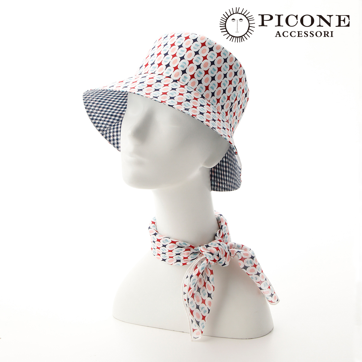 picone japan accessories 2016 (13)