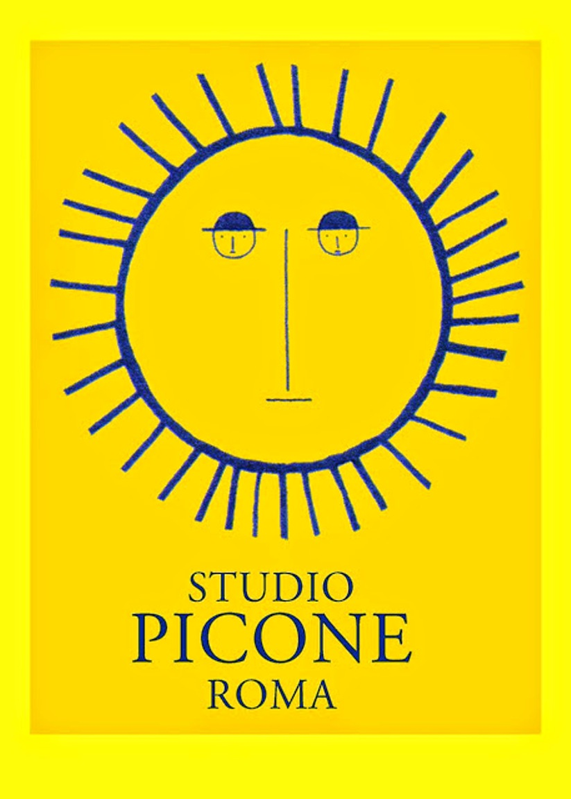 picone studio roma milan 2016 (4)