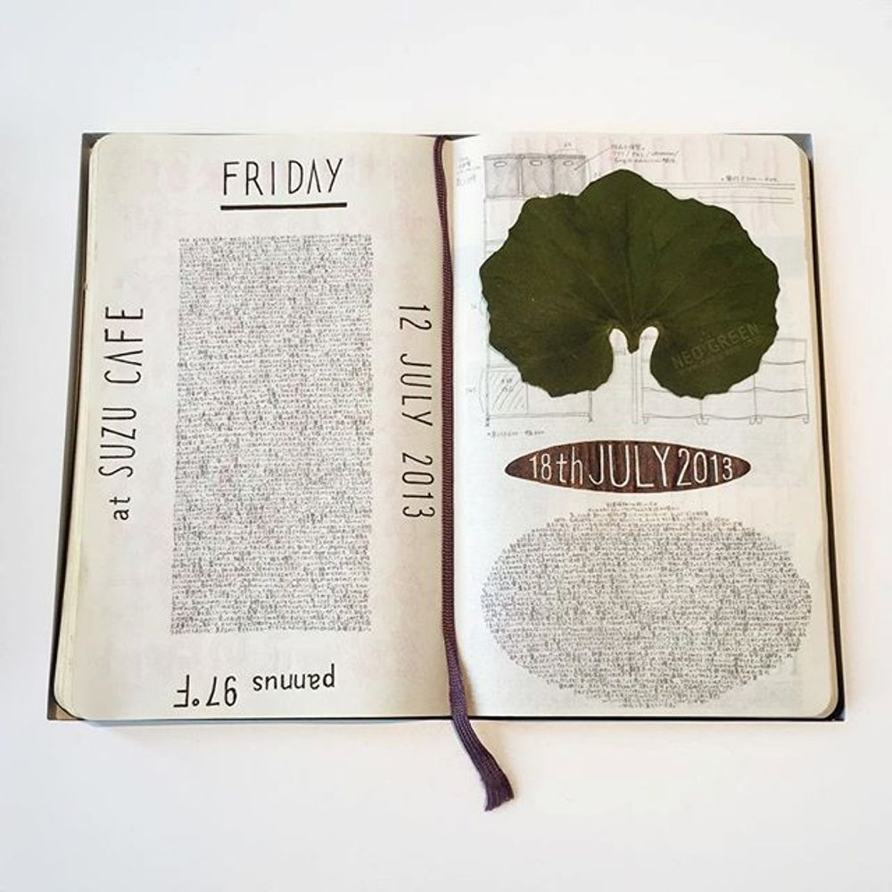 subtle moleskine books triennale salone milan 2016 (1)