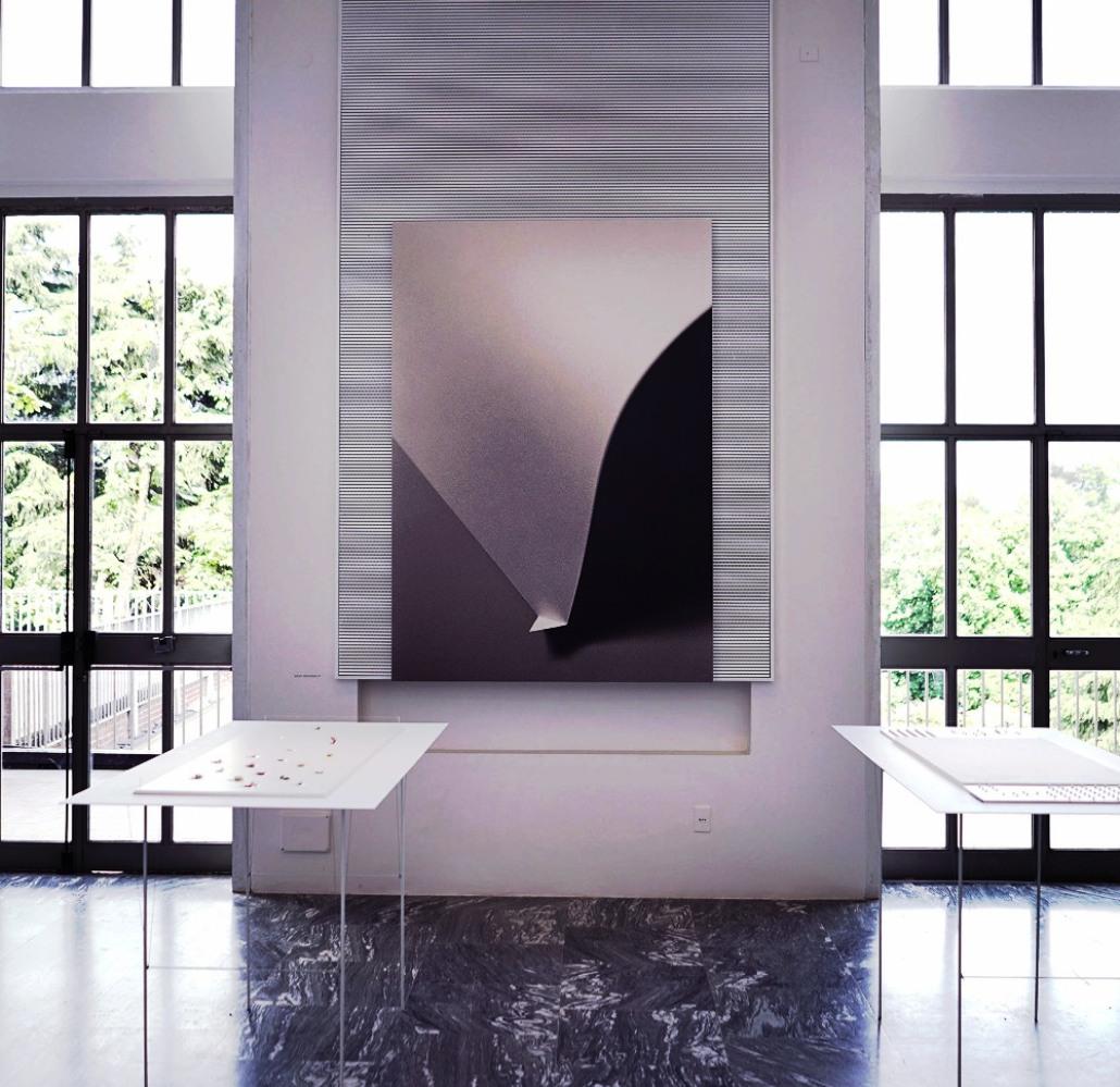 subtle triennale salone milan 2016 (2)
