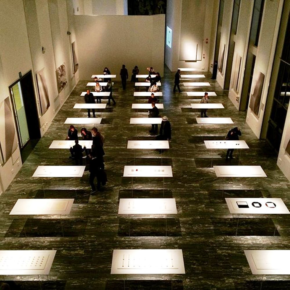 takeo paper show triennale salone milan 2016 (2)