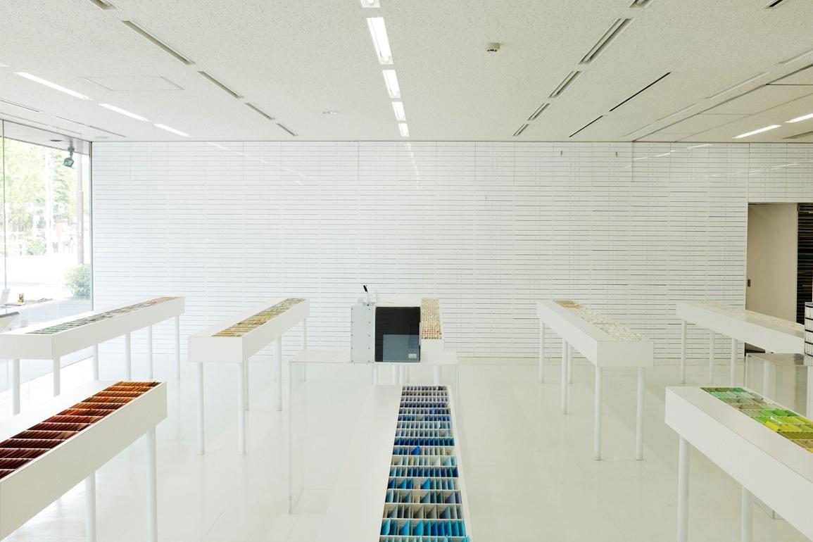 takeo showroom tokyo 3