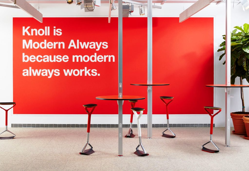 knoll hilo by box clever (12)