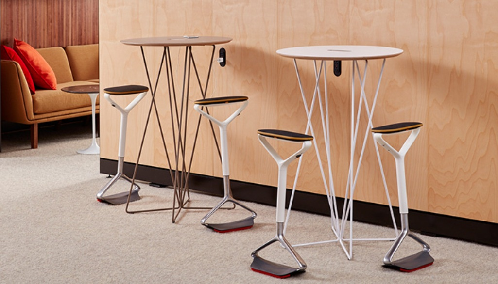 knoll hilo by box clever (7)