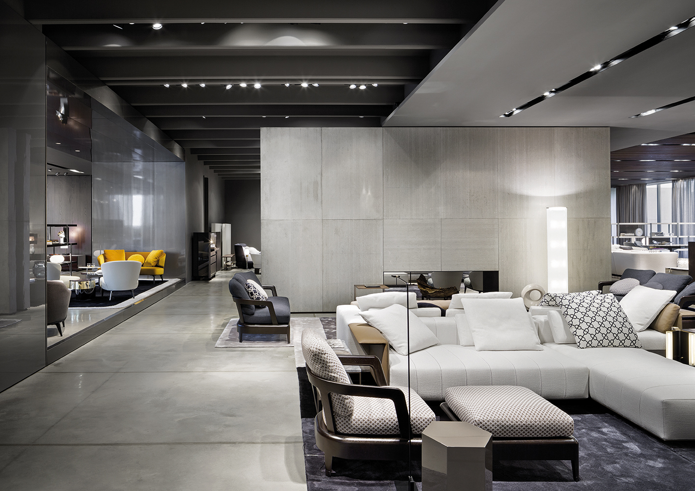 minotti 2016 collection (17)