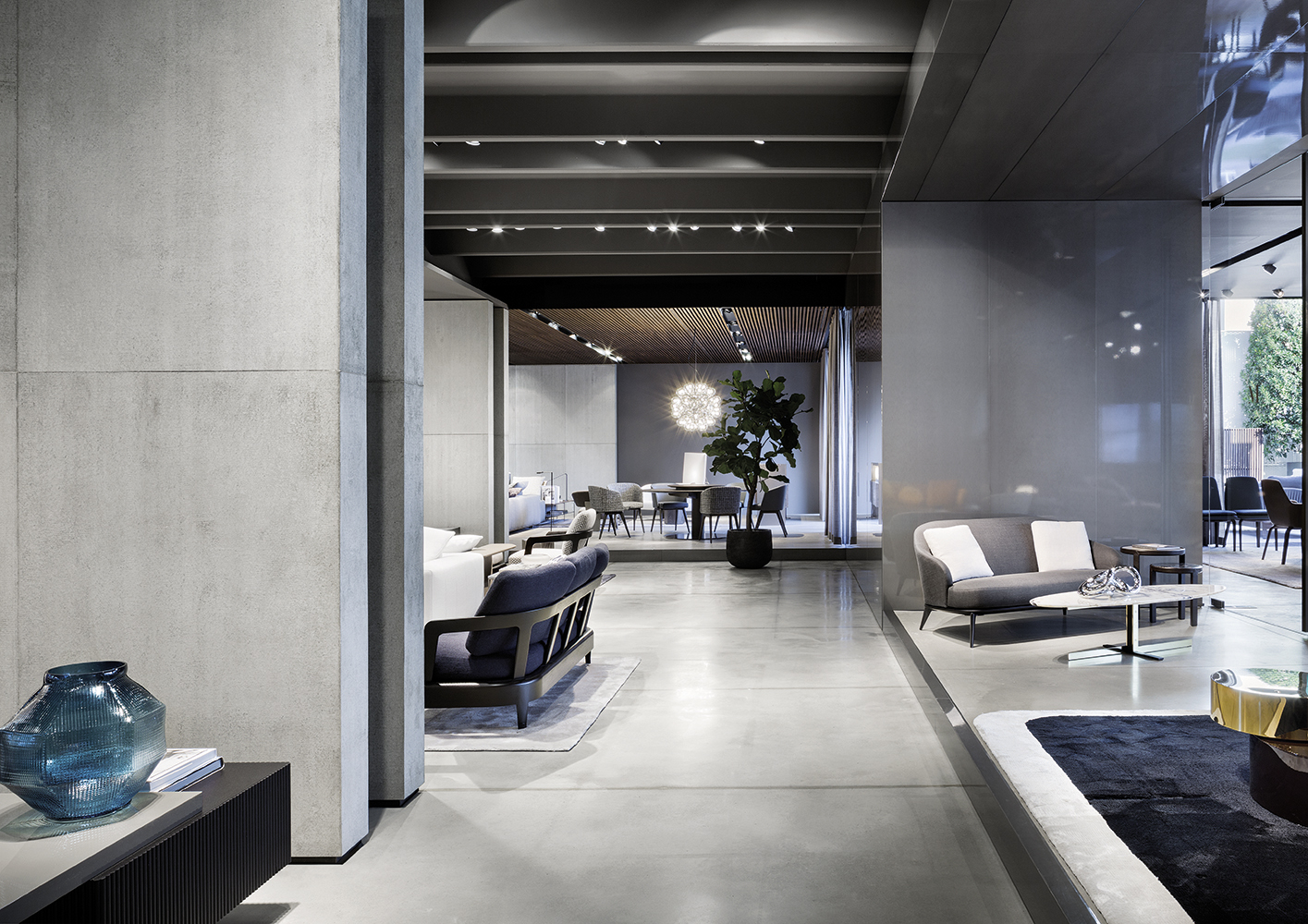 minotti 2016 collection (19)