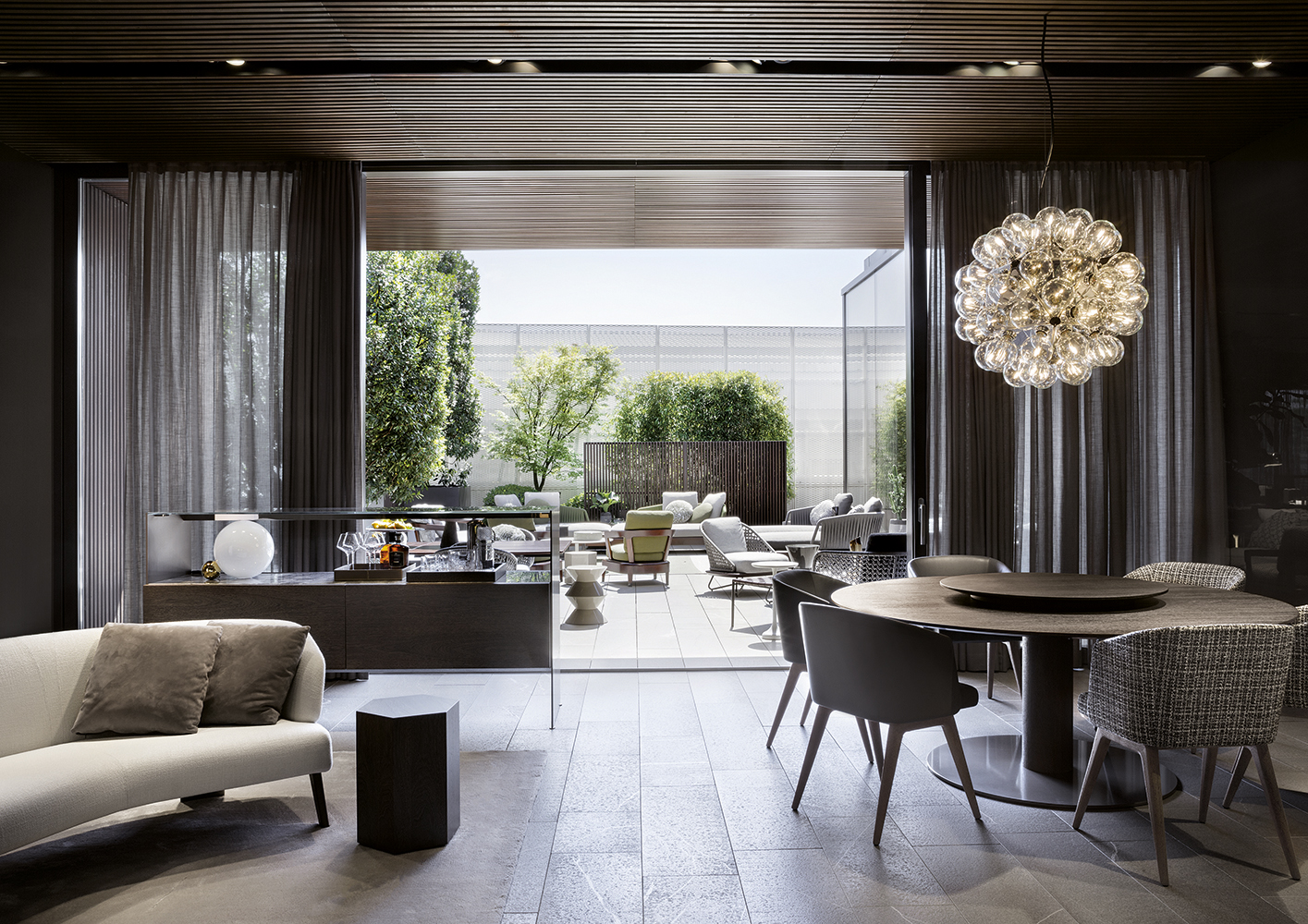 minotti 2016 collection (6)