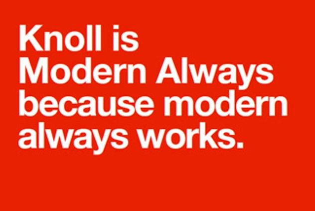 modern-always