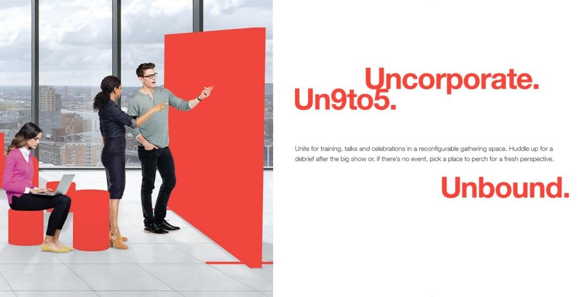 unbound 1