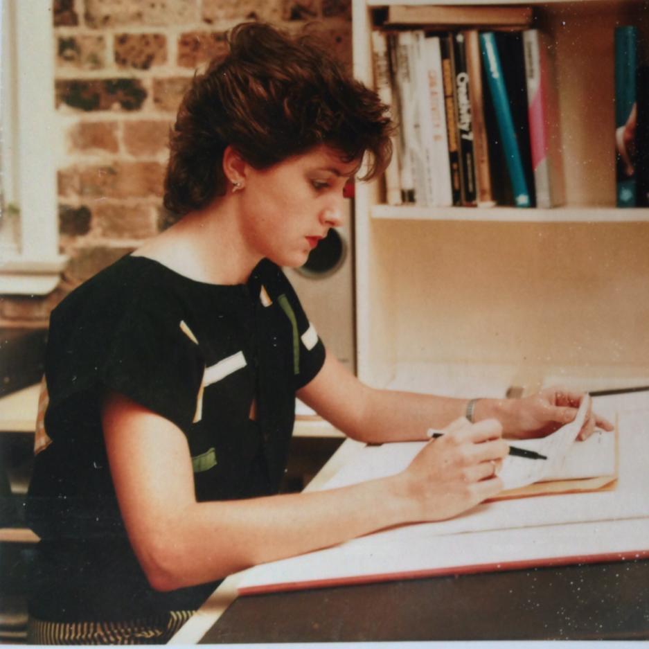 anne-barton-1980s