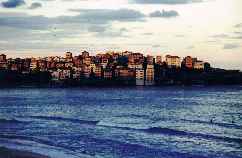 bondi-beach