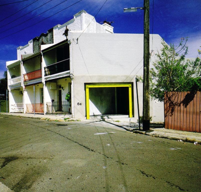 bkh-studio-liverpool-street-sydney-1986